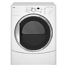kenmore large capacity dryer. kenmore large capacity dryer