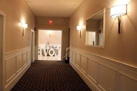 lighting ideas for hallways. Hallway Lighting Ideas Commercial With Wall Sconces . For Hallways L