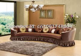 New Top Fasion Limited Set Design 2014 Living Room Sofa Classic