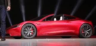 Tesla (TSLA) stock gets new street-high ...