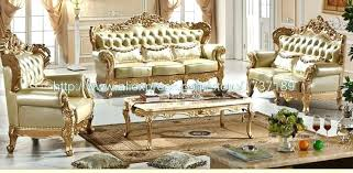 high end leather furniture brands. High Top Sofa Brands By Quality Leather Furniture Awesome Online Get Cheap  Group End . E