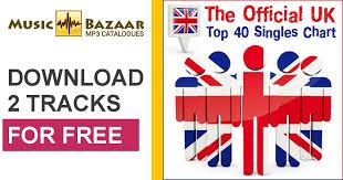 Bbc 1 Radio Charts Bbc Radio 1 Uk Top 40 Singles Chart 29 June 2018 Mp3