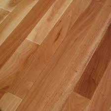 amendoim brazilian oak solid hardwood floor sle wood floor coverings amazon