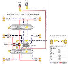similiar commercial trailer wiring diagram keywords commercial trailer wiring diagram commercial auto wiring diagram