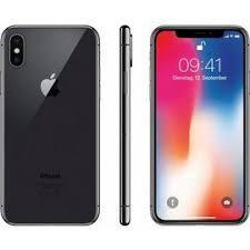 iphone x günstig kaufen ohne