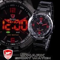 <b>SHARK</b> sport <b>watch</b> | ВКонтакте