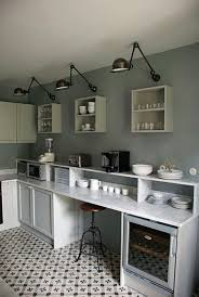 superbe petite cuisine designs galerie de photos kae2 meuble de