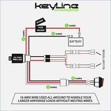 light bar wider diagram fe wiring diagrams light bar wider diagram wiring diagrams light switch wiring 2 black red light bar wider diagram