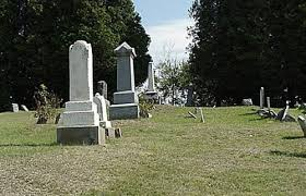 Obituaries - Wormer [Hillside] Cemetery, Chatham Township, Tioga County PA