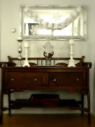 dining room sideboards and buffets. Dining Room:Vintage Buffet Table Oak Server Room Cabinets Furniture Kitchen Sideboards And Buffets U