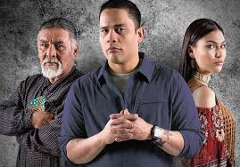 APTN's The Other Side explores more ghostly stories in revamped Season 3 |  TV, eh?