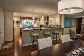 custom kitchen lighting. Custom Kitchen LIghting Lighting L