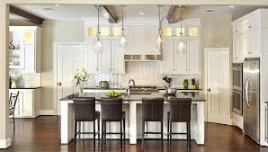 open kitchen designs with island. Open Kitchen Floor Plans With Island Luxury Design Plan Open Kitchen Designs C