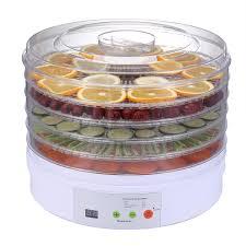 Máy sấy hoa quả thực phẩm trái cây - có hẹn giờ sấy - Sắp xếp theo liên  quan sản phẩm