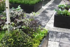 Small Picture 7 Different Ways to Design a Simple Garden Walkway Apartment Therapy