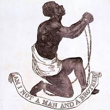 The Antislavery Movement Was Referred To As Abolitionism Wikipedia