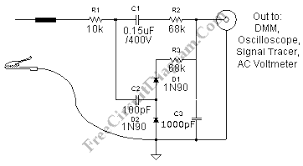 1956 chevy radio wiring diagram 1956 wiring diagram, schematic 1956 Chevy Truck Wiring Diagram asirunningshoes also 75 cadillac steering column wiring diagram as well 1948 ford f1 pickup wiring diagram wiring diagram 1956 chevy truck amp gauge