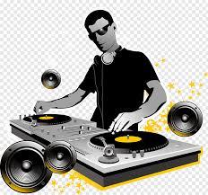 dj club mix english songs