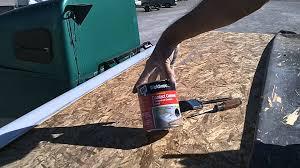 roof repair place:  maxresdefault