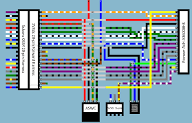 wiring diagram for pioneer mixtrax wiring image wiring diagram for pioneer mixtrax jodebal com on wiring diagram for pioneer mixtrax