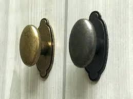 antique looking door knobs. Contemporary Door Vintage Style Door Knobs Dresser Knob Drawer Pulls Handles Back Plate  Cabinet Pull   To Antique Looking Door Knobs