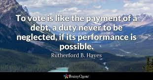 Performance Quotes BrainyQuote Impressive Mesmerizing Quotes About Salary