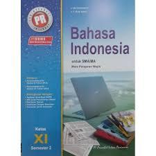 May 15, 2020 · jadwal imsakiyah ramadhan tahun 2021 / 1442 h seluruh kota di indonesia; Bahasa Indonesia Kelas X Semester