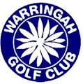 Warringah Golf Club - Golf Course & Country Club - North Manly ...