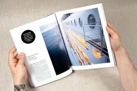 coffee table book pdf enchanting coffee table book design coffee table book layout stoner coffee table