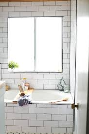 tub tray tutorial a gorgeous relaxing addition to your bathroom