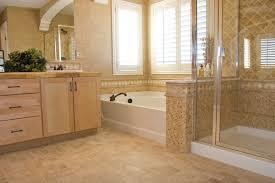 Bathroom Remodeling Simi Valley Custom Decorating Ideas