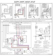 rheem heat pumps thermostat wiring diagram regarding pump on ruud air handler wiring diagram diagrams instructions at rheem ac condenser