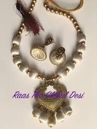 indian jewelry usa
