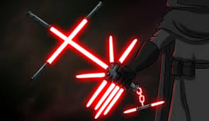 industrial designers not consulted on lightsabers resulting in practicality ergonomics and safety issues core77