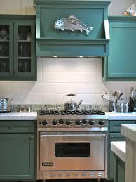 Masterbrand Kitchen Cabinets Turquoise Kitchen Cabinets Design Porter