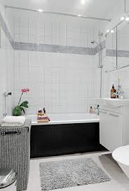 Small Picture 25 Bathroom Remodeling Ideas Converting Small Spaces into Bright