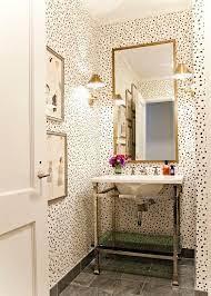13 Pretty Small Bathroom Decorating Ideas You Ll Want To Copy Small Bathroom Decor Bathroom Inspiration Bathroom Design