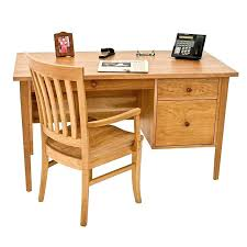 post small home office desk. desk small wood executive cherry office desks home post