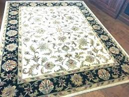 sams club thomasville area rugs post area rugs rug reviews allure design thomasville area rug reviews