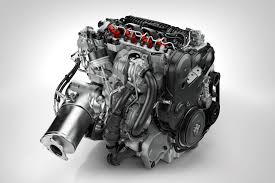 volvo s40 t5 engine 1milioncars volvo s40 t5 engine volvo s40 engines for v40 d4 and t5