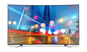 samsung curved tv 65 inch price. wansa 65 inch curved 4k ultra hd smart led tv - wud65f7762scn samsung tv price