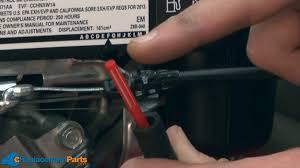 troy bilt lawn mower tb240. how to replace the fuel filter on a troy-bilt tb130 lawn mower (part # 16952-za8-800) troy bilt tb240