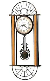 pendulum clock antique pendulum wall clock antique pendulum wall clocks pendulum table clock pendulum clock antique wall