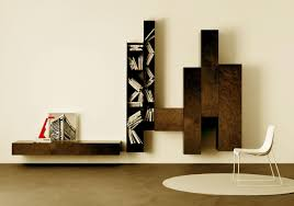 Wall Units Design Modern Wall Unit Designs For Living Bedroom Furniture Wall  Units