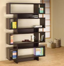 office book shelf. modren office cappuccino finish open bookcase in office book shelf