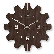 Small Picture Ponad 25 najlepszych pomysw na Pinterecie na temat Wall clock