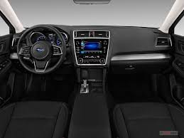 2018 subaru legacy 3 6r limited. exellent 2018 2018 subaru legacy interior photos throughout subaru legacy 3 6r limited