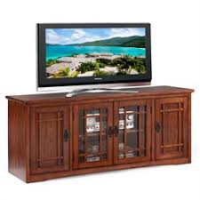Television Stands | TV stands For Flat Screens | Flatscreen TV stands