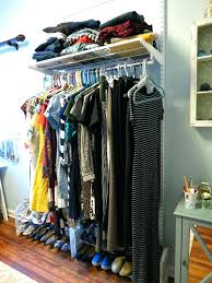 convert bedroom into closet real dressing room how to turn spare walk in dream life