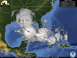 the health effects of hurricane katrina hurricane katrina the storm